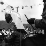Banda - 1959