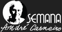 Semana André Carneiro